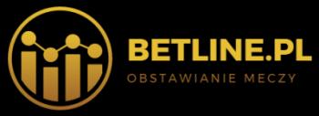 BetLINE.PL