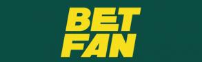 Betfan